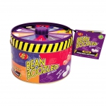 "Jelly Belly Bean Boozled ""Edition 4"""