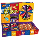 "Jelly Belly Bean Boozled Jumbo Spinner Box ""Edition 4"" 357g"