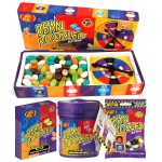 Jelly Belly Bean Boozled Spar-Set
