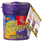 "Jelly Belly Bean Boozled ""Edition 3"" Spender"