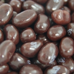 Jelly Belly Chocolate Pudding 100g