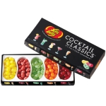 Jelly Belly Cocktail Classics Geschenkpackung 125g
