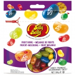 Jelly Belly Frucht-Mischung 100g