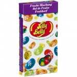 Jelly Belly Frucht Mischung Flip-Top-Box 150g