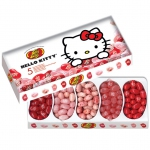Jelly Belly Hello Kitty Geschenk Box 125g