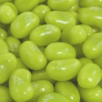 Jelly Belly Kiwi 100g