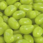 Jelly Belly Kiwi 1kg