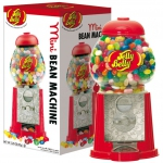 Jelly Belly Bean Machine Mini