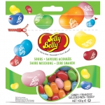 Jelly Belly Saure Mischung 100g