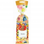 Jelly Belly Saure Mischung 300g