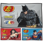Jelly Belly Super Heros Mix 28g