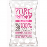 Jimmy's Pure Popcorn Sublimely Sweet 25g