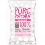 Jimmy's Pure Popcorn Medium Sweet
