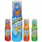Johny Bee Fruit Spray 20ml