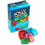 Jolly Rancher Chews Original Flavors