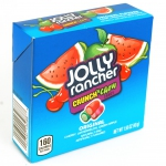 Jolly Rancher Crunch'n Chew 43g