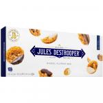 Jules Destrooper Mandel-Florentiner 100g