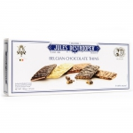 Jules Destrooper Belgian Chocolate Thins