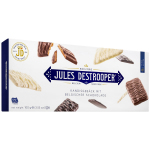 Jules Destrooper Kandisgebäck 100g