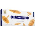 Jules Destrooper Konditorwaffeln 100g