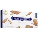 Jules Destrooper Mandelblätter 100g