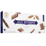 Jules Destrooper Virtuoso 100g
