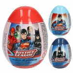 Justice League Super Surprise Egg