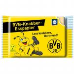 Küchle BVB-Knabber-Esspapier 12er