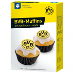 Küchle BVB-Muffins 340g