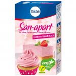 Küchle San-apart Erdbeer-Geschmack 115g