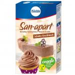 Küchle San-apart Schoko-Geschmack 115g