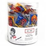 Küfa Candy Pop 100er Dose