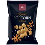 Käfer Popcorn Karamell mit Meersalz