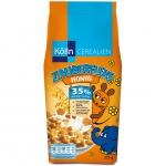 Kölln Cerealien Zauberfleks Honig
