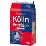 Kölln Fruchtiges Kölln Porridge