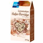 Kölln Schokoladiges Hafer-Porridge 375g