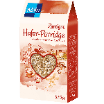 Kölln Zimtiges Hafer-Porridge 375g