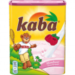 Kaba Himbeer 400g