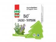 Kaiser BIO Salbei-Thymian
