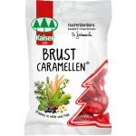 Kaiser Brust Caramellen