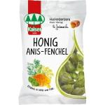 Kaiser Honig Anis-Fenchel