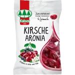 Kaiser Kirsche Aronia