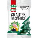 Kaiser Kräuter Brombeere