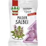 Kaiser Milder Salbei zuckerfrei