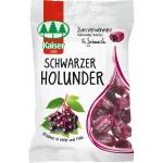 Kaiser Schwarzer Holunder