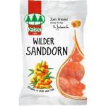 Kaiser Wilder Sanddorn