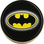Batman Bonbons Metalldose
