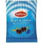 kalfany Bayrisch Blockmalz