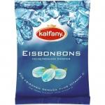 kalfany Eisbonbons 250g