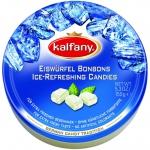 kalfany Eiswürfel Bonbons